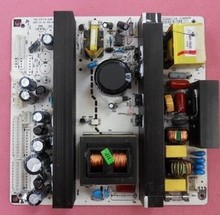 782.37FT18-200B Power Board Original
