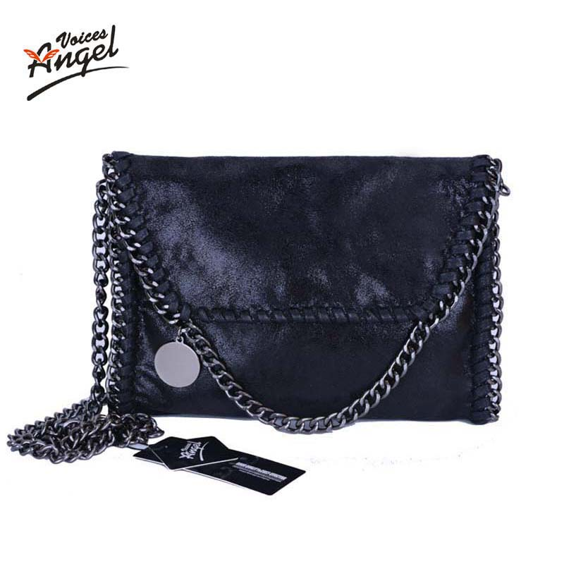 Luxury Handbags Women Bag Designer Chains Women Messenger Bags Crossbody Bags Fo