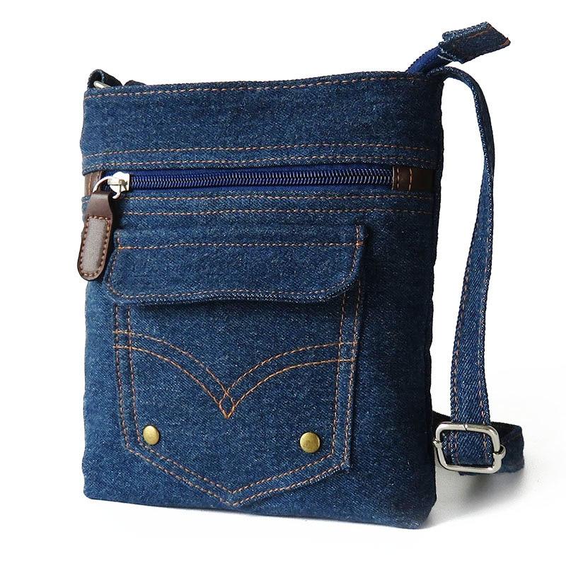Online Get Cheap Novelty Handbags -Aliexpress.com | Alibaba Group