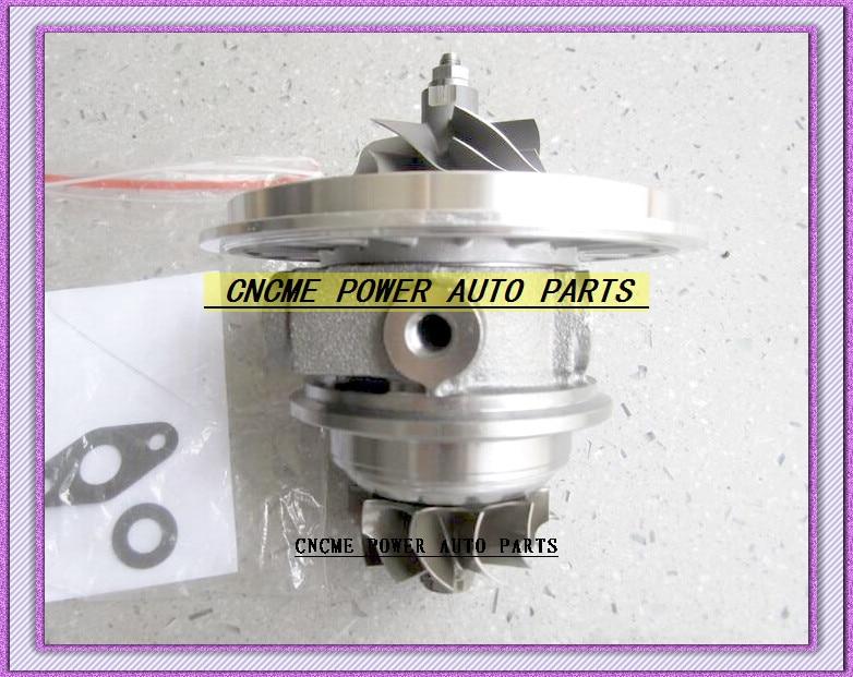 TURBO Cartridge CHRA Core RHF55V VIET 8980277722 8980277732 VBA40016 For ISUZU NRR NPR NQR 06- For GMC 3500 4500 4HK1-E2N 5.2L