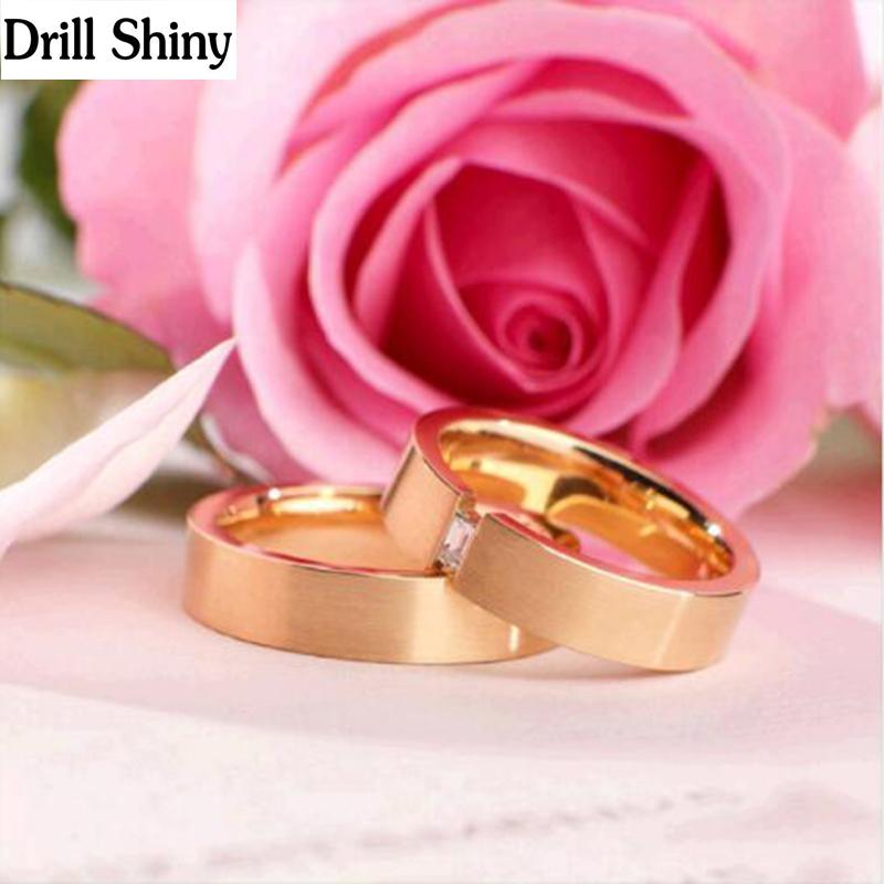 Diy Diamond Painting Cross Stitch Kit Diamond Embroidery Couple