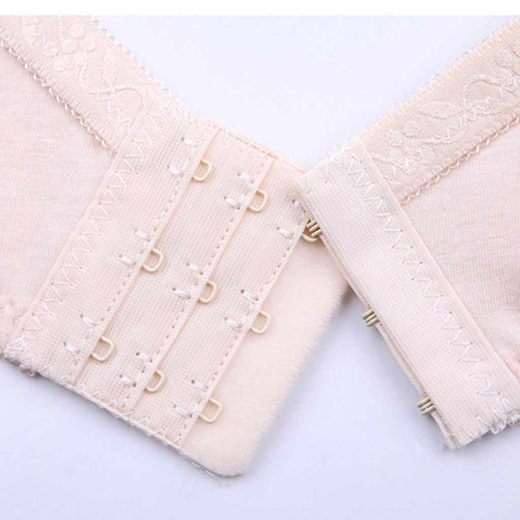 Sujetadores para mujer lactancia embarazada maternidad sujetador lactancia ropa interior pecho lencería sexy Sujetador push up brasier mujer