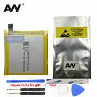 AVY 4200mAh Batterie Für Blackview BV6000 BV6000S Wasserdichte handy Ersatz Li-Ion Batterien Bateria Akkumulator AKKU