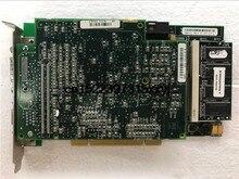VPM-8120X-5061-P REVA OPT: A-B