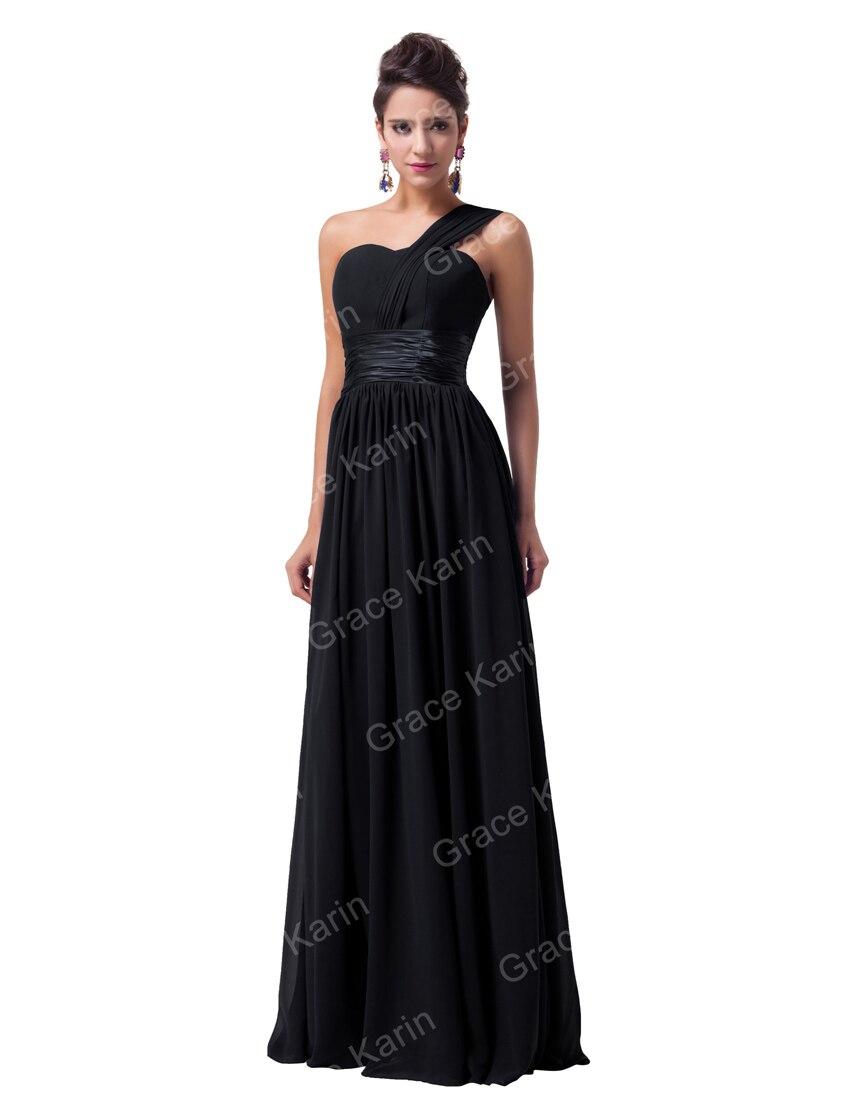 Royal Blue Red Purple black Formal Elegant Gowns Party Dresses ...