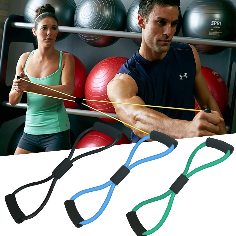 Suspension Trainer Straps /&Foam Roller Body Building Gym/&Home Workout