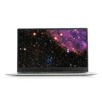 ZET Windows10 4GB 64GB 10000mAh Battery Ultrathin 1920X1080FHD Quad Core Fast Running Netbook Laptop Computer Notebook