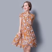 100% Ipek Elbise Saf Doğal Ipek Kumaş Elbise Kadın Yaz Elbiseler Çin Fabrika Doğrudan Toptan Ücretsiz Kargo