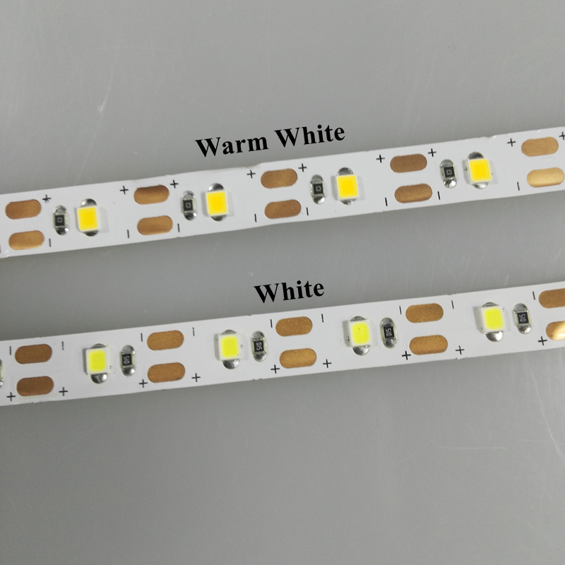 HTB1pifVjYZnBKNjSZFrq6yRLFXaw 3AA Battery powered LED Strip non-Waterproof 3528 60LEDs/M 50CM 1M 2M 3M 4M 5M LED Tape with Battery Box warm white cold white
