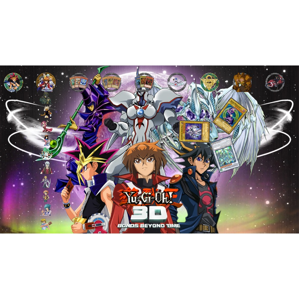 Aliexpress.com : Buy Custom Print YUGIOH Cards Playmat