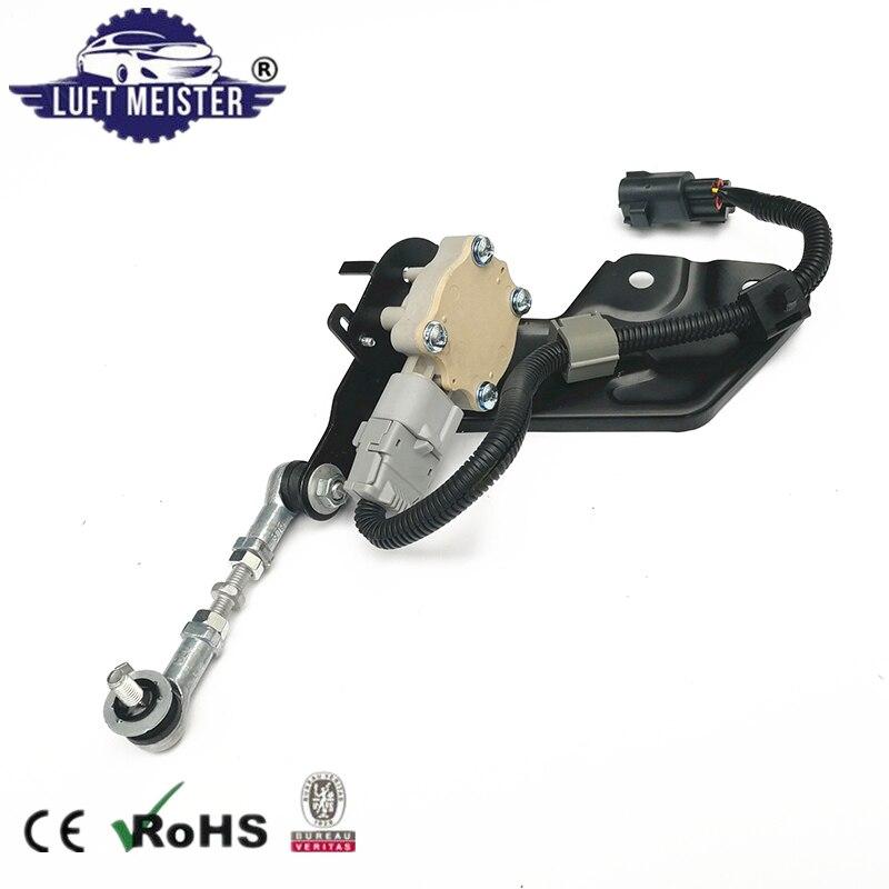 1pc Rear Left / Right Height Control Sensor For Toyota Prado 120/ 4Runner  / Lexus GX470 89408-60011 89407-60022