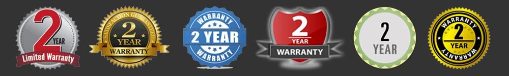 Warranty logo*1000