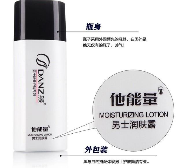 Men's Face Cream Moisturizer Anti-Aging Whitening Cream For Face Care Anti Wrinkle skin care cream moisturizing Cream