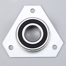 цена на Main Bearing Assembly 40004201P 27182 Fit for Whirlpool Washer