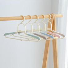 1Pc Home Hook Hanger Travel Portable Adjustable Folding Extendable Retractable Storage Non Slip Drying Rack A30