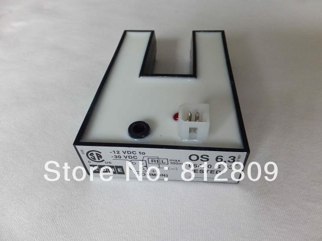KM86420G03 86420G03 DS25 switch