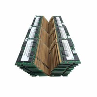 New 50X1GB PC2 4200 DDR2 533 533Mhz 240pin DIMM Laptop Memory Pc4200 533MHZ DDR2 Low Density