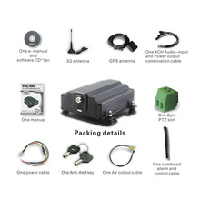 цена на 4CH D1 Taxi/School bus/car 3g wifi gprs gps mobile dvr HDD MDVR. H40 model