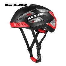 Helm Bersepeda Eon untuk