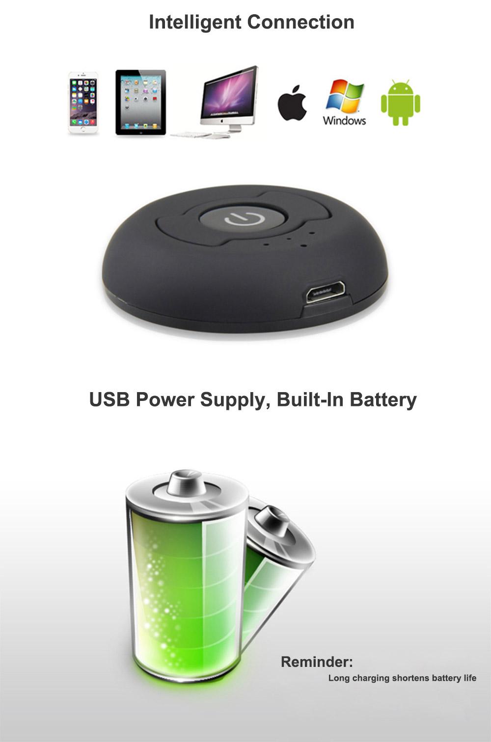 Bluetooth-transmitter-10