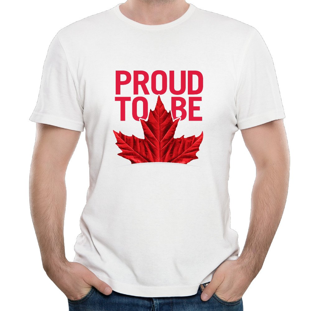 Shirt design canada - Epic Canada Pride 2017 Design Men S T Shirt