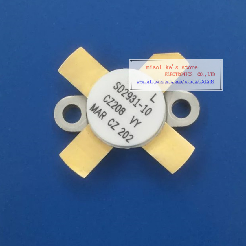 TSD2931-10  [M174]  High quality original transistorTSD2931-10  [M174]  High quality original transistor