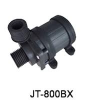 JT-800BX