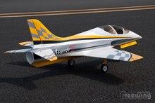 Popular Jet Airplane Kits-Buy Cheap Jet Airplane Kits lots