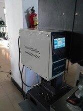 15khz 3200W vertical ultrasonic welding generator,3200W Digital ultrasonic welding generator