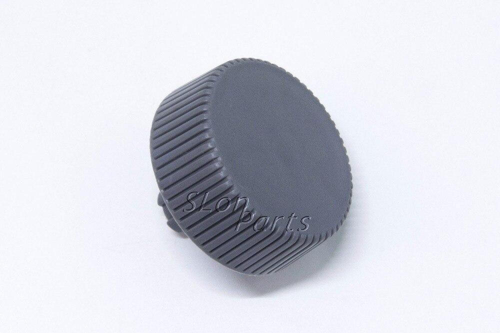 10pcs Compatible Brand New Platen Knob for EPSON LQ590 LQ2090 LQ690 FX890 2190