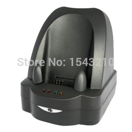 Para Casio DT940, DT930 base Terminal de