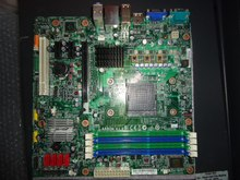 original motherboard A880M RS880PM-LM AM3 03T6227 Socket AM3 DDR3 G880 Desktop motherboard