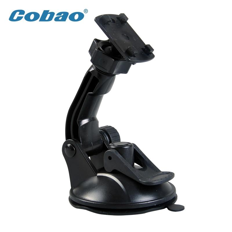 Univerzalno specializirano 7-palčno držalo za avtomobilsko stojalo - Dodatki za tablične računalnike - Fotografija 3