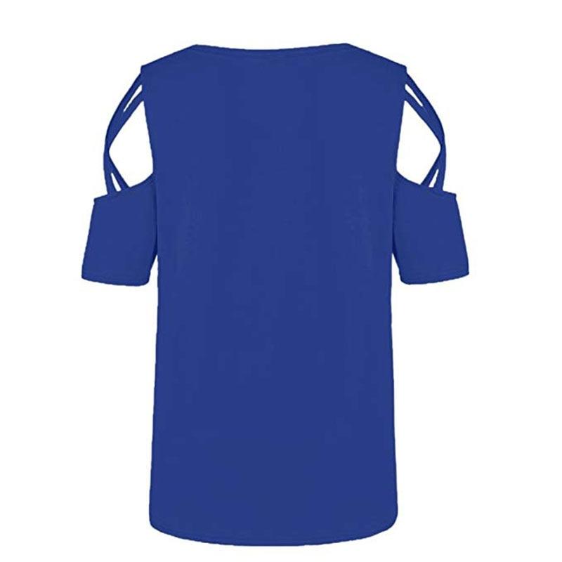T-Shirt-Women-Clothes-2018-Casual-Off-Shoulder-Cat-Footprints-Print-Loose-Tops-Short-Sleeve-O-Neck-Tee-Shirt-Summer-Plus-Size-(1)