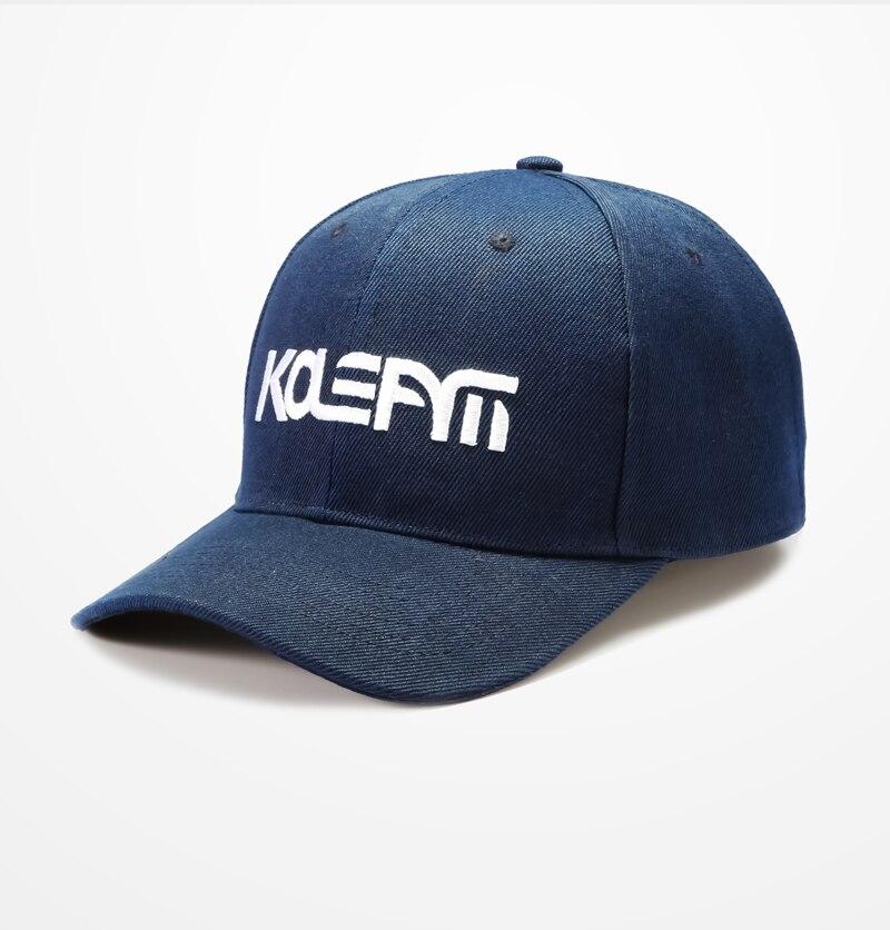 CAP-G0191-1_08