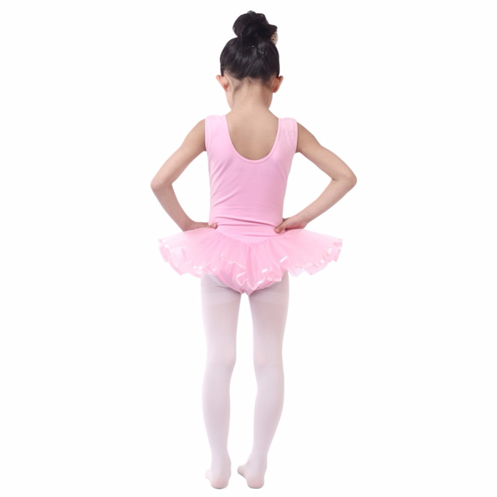 ef7c0e117 New Style Lily Girls Ballet Tutu Leotard Ballet Dress Age 2 12 yrs-in Ballet  from Novelty & Special Use on Aliexpress.com | Alibaba Group