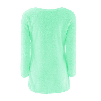 Soft-Smooth-Long-Sleeve-Sweater-3