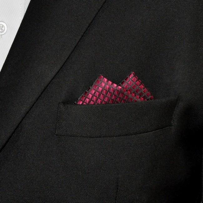 HTB1pisLNpXXXXaEXVXXq6xXFXXXc - Burgundy Casual Style Handkerchief