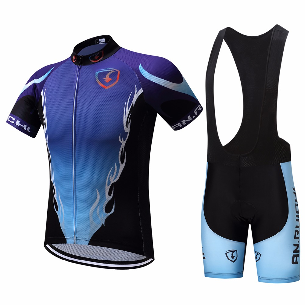 Unique Different Color Design Breathable Men Cycling Sets Anti-sweat Summer Sport Jerseys Set Customized/Wholesale ServiceUnique Different Color Design Breathable Men Cycling Sets Anti-sweat Summer Sport Jerseys Set Customized/Wholesale Service