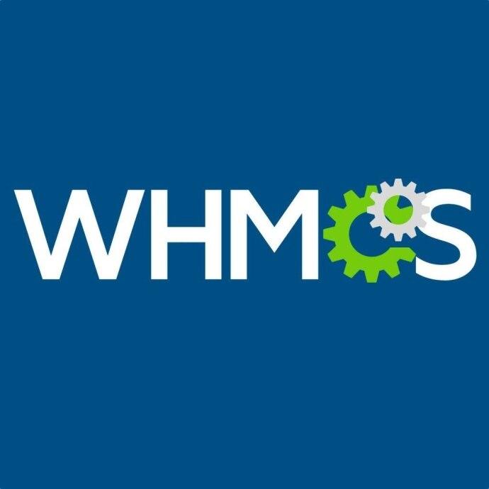 开源WHMCS支付宝当面付和即时到账插件