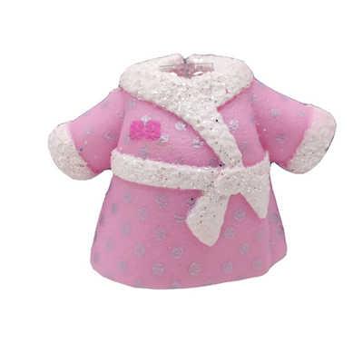 الملابس الأصلية لدمى lols الملحقات لتقوم بها بنفسك فستان الدمية ملابس مختلفة لعب للأطفال الصغار