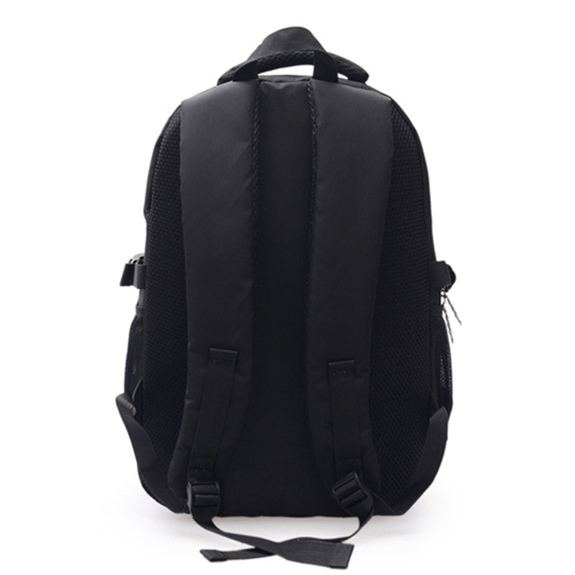 ZIRANYU Kids School Bags Children Backpacks Girls and Boys Backpack Schoolbag Mochila Bookbag Big and Small Size Kids Baby Bags School Bags
