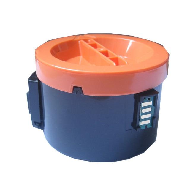 Printer m1400 epson driver aculaser