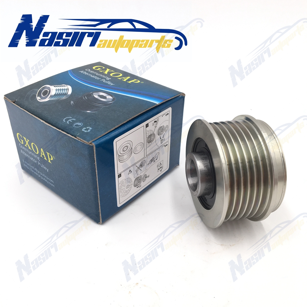 SPACE STAR 1.9 2000/>2006 TENSIONER PULLEY FIT FOR A MITSIBUSHI CARISMA