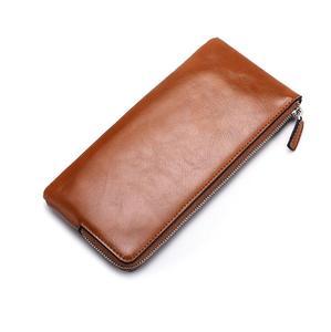 Image 5 - 革財布ケースシャオ mi mi 6 8 5 4s 4 2 mi x max a2 redmi 注 3 4 5 6 4X 5A プログローバルソフトカードポケット mi 6 mi 8 LITE プラス