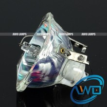 10 stks/partij 2R 132 w Sharpy Beam/Moving Head Spot Light 2R MSD Platinum Stage Licht Stadium Lamp Met ballast Lamba
