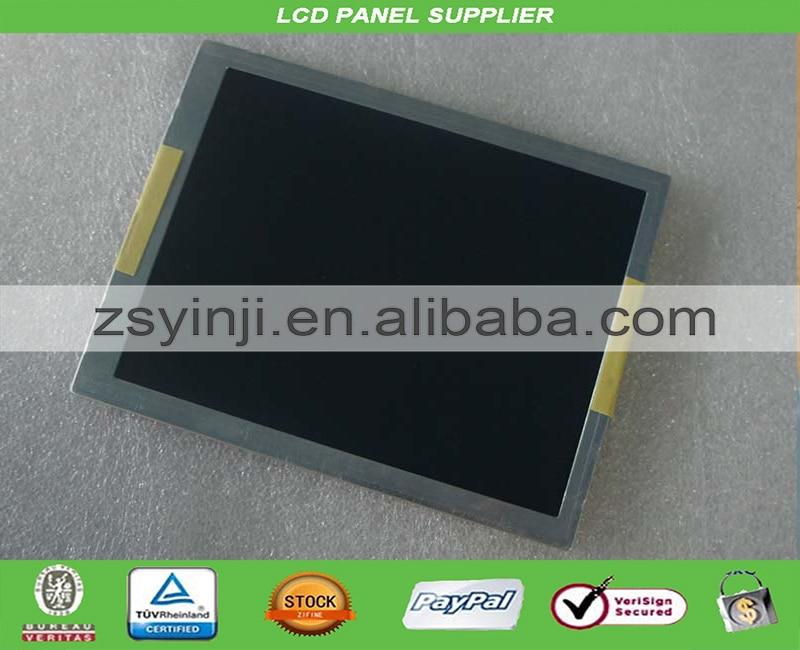 LCD SCREEN PANEL NL6448BC20-35FLCD SCREEN PANEL NL6448BC20-35F