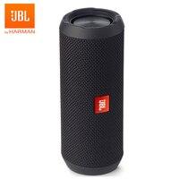 JBL Flip3SE Wireless Bluetooth Speaker Flip 3 Se Waterproof Sports outdoor Mini Portable Bass Sound Speaker Music Kaleidoscope