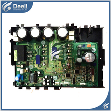 95% NEW Original for Daikin air conditioning control board PC0707 RZQ125KMY3C board RMXS160EY1C conversion module