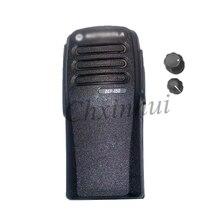 Чехол в виде корпуса для Motorola Walkie Talkie, двухстороннее радио XIR P3688 DP1400 DEP450 с ручками